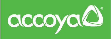 What is Accoya?