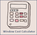 Cost Calculator Image - Sidebar