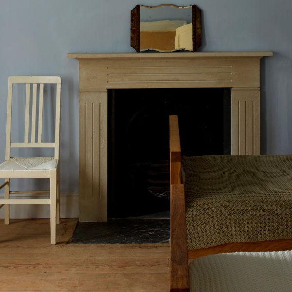 Example of furniture